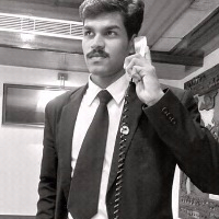 Manu Raj