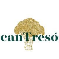 Can Tresó