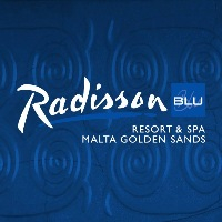 Radisson Blu Golden Sands
