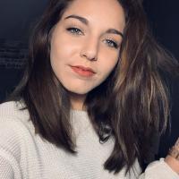 Alicia Fratissier