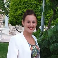 Lorena Gaiba