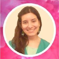 Emiliana Flores