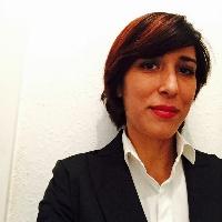 Adriana Da Silva Caeiro do Vale