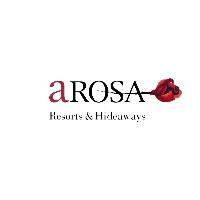 A-ROSA Sylt