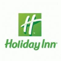 Holiday Inn Paris - Marne la Vallée