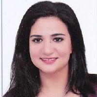 Amira Melad