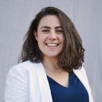 Claire Piccirillo