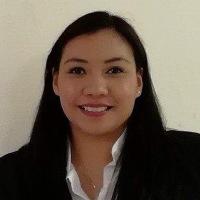 Wendy Javier