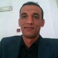 Tony Ibrahim