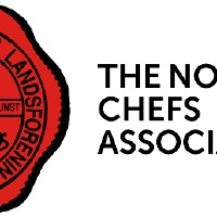 The Norwegian Chefs Association