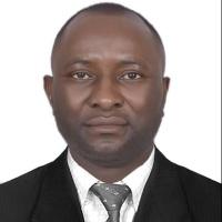 Kazeem Musibau