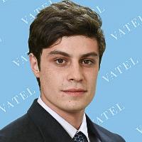 Nicolas Seguel