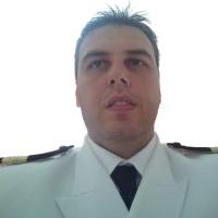 Dobromir Georgiev