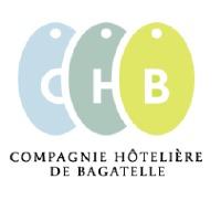 La compagnie hôtelière de Bagatelle
