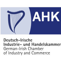 German-Irish Chamber of Industry and Commerce