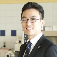 Jihyung KIM