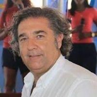 Manuel Contreras dominguez-abril