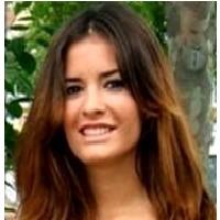 Elena Morilla Valderas