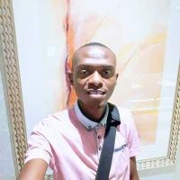 Nelson Mwangemi