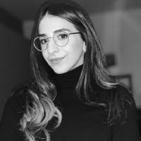 Sara Guessous