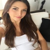 Karen Lucena