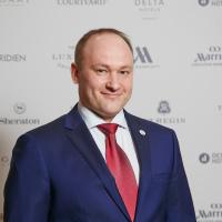 Alexander Darkin