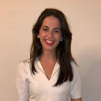 Cristina Urbieta Terrades
