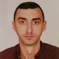 Satnimir Stoyanov