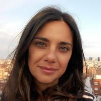 Gisela Miguel