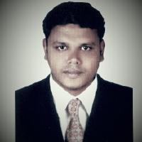 Shyam Ks