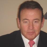 Carlos Ferrer De Almansa