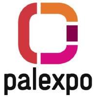 Palexpo SA