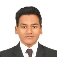 Srikanth Alishetty