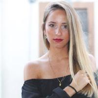 Patricia Llovera