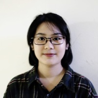 Vo Quynh Nga Nguyen