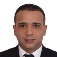 Amr Ghazy