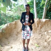 Mercy Mlewa
