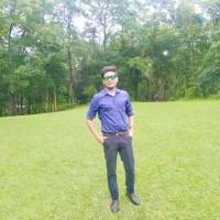 Saeedur Rahman
