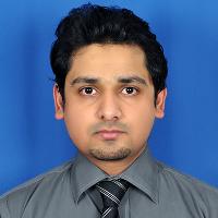 Aamir Ikram