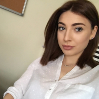 Mihaela Muntean