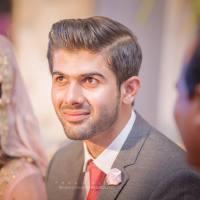 Muhammad Saad Mughal
