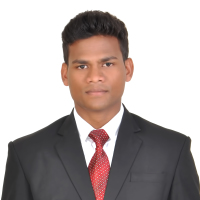 Anil Lakra