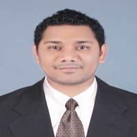 Afzal Ebrahim
