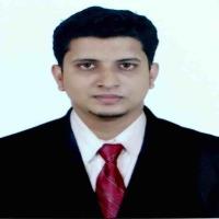 Chirag Shetty