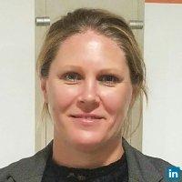 Kristin Lundkvist