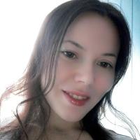 Maria Catalina Preda