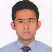 Sikandar Farzan