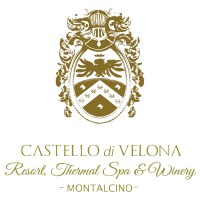 Castello di Velona Resort & Thermal Spa