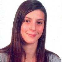 Luisa Roumeliotis