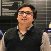 Arsalan Rajpoot